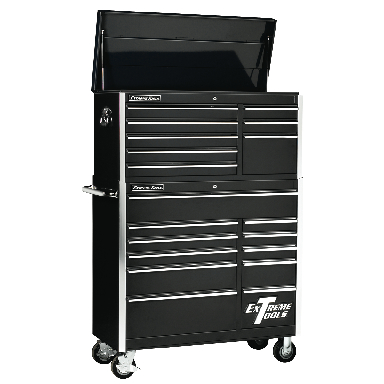 41i TOP CHEST 8 DRAWER