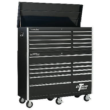 56i TOP CHEST 10 DRAWER