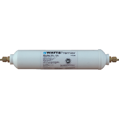 REPLACEMENT WATER FILTER FITS 13