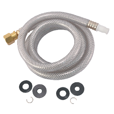 PREM ELITE PULL-OUT HOSE