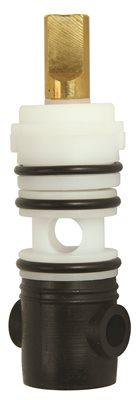 Premier Shower Diverter 163130 All Southern Supply
