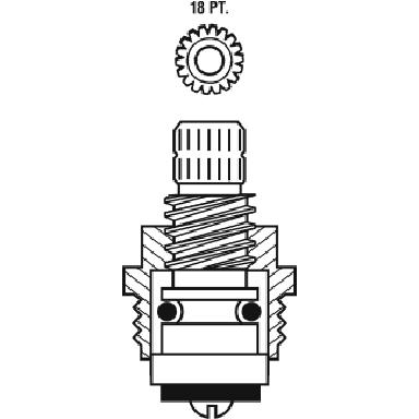 All Southern Supply Maintenance Amp Repair Supplies
