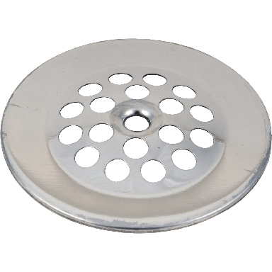 **TUB STRAINER FOR GERBER 2-7/8i