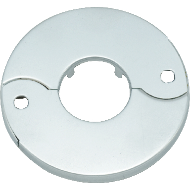 *FLOOR & CEILING PLATE 1/2 IPS