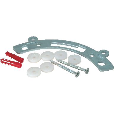**ANCHOR FLANGE KIT