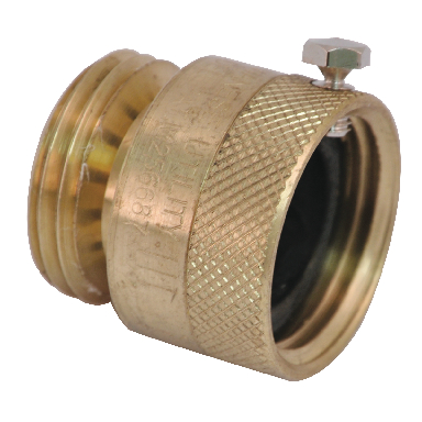 *8BACK FLOW PREVENTER