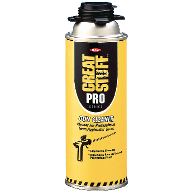 **PRO TOOL CLEANER
