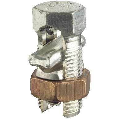**SPLIT BOLT CONNECTOR