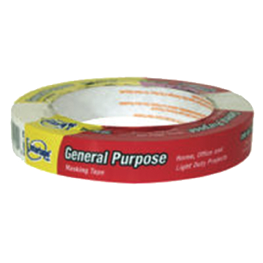 **GENERAL PURPOSE MASKING .70X60