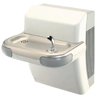 NEW VOYAGER SGLE UNIT WTR COOLER