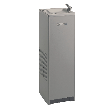 *WATER COOLER WALLMOUNT 7.5G