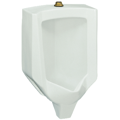**STANWELL LITE URINAL REAR SPUD