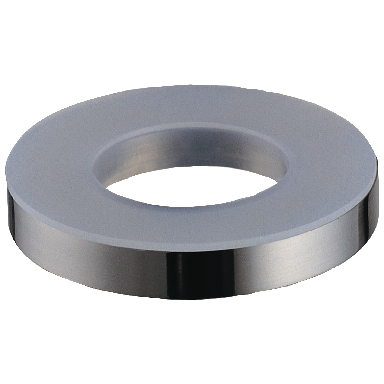 **VESSEL MOUNTING HARDWARE-B.N.
