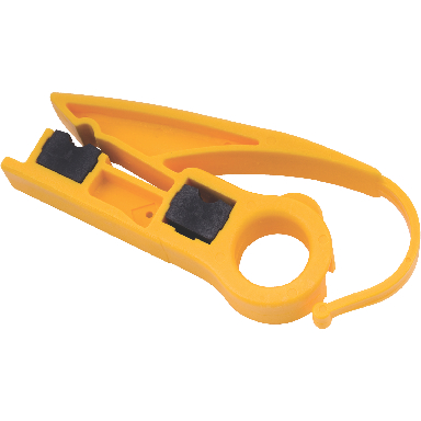 **SNAP-N-SEAL CABLE PREP TOOL
