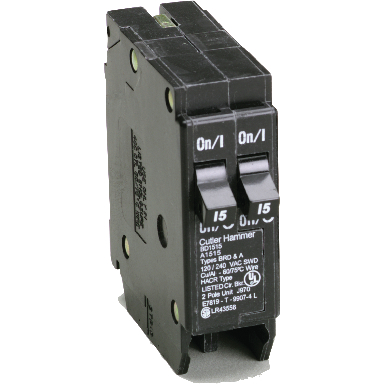 *WEST INTER BRKR 1 SP 2-15 AMP