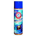 FAB & CARPET FOAM DEOD CAN 6/15 OZ