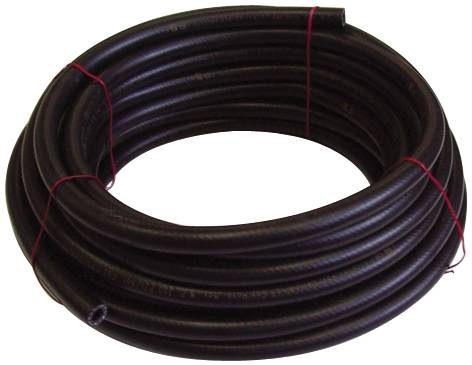 HIGH PRESSURE HOSE 3/8 IN. ID