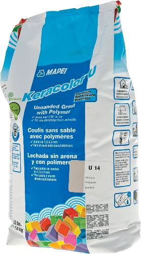 MAPEI UNSANDED GROUT BISCUIT 10LB