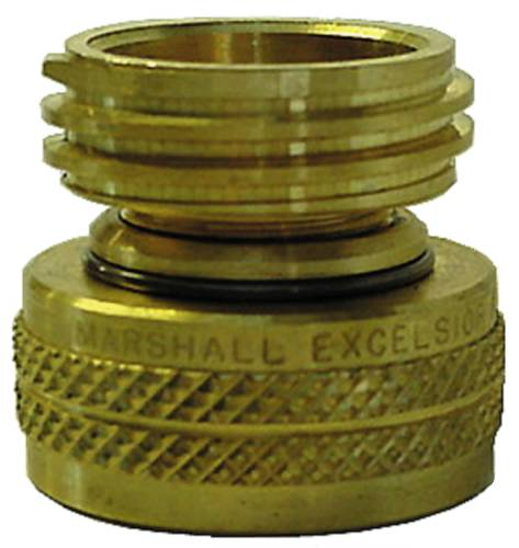 SWIVEL FILL CHECK ADAPTER 1-3/4ACME