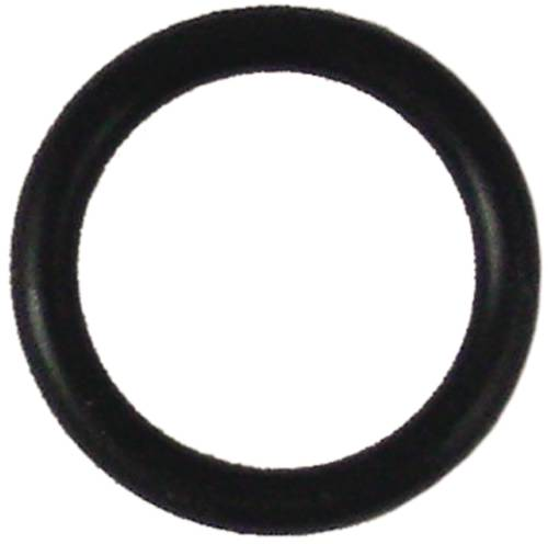 O-RING MALE FORKLIFT CONNECTOR