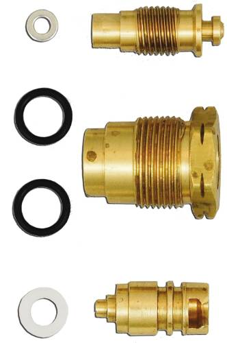 UNIVERSAL REPLACEMENT SERVICE VALVE BONNET ASSEMBLY WITH HANDWHE