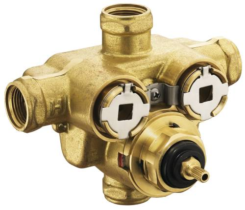 kohler faucets shower valves all southern supply maintenance repair supplies