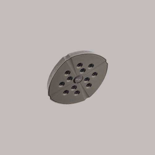 DELTA ADDISON RAINCAN SHOWER HEAD
