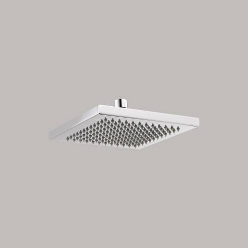 DELTA ARZO TOUCH-CLEAN RAINCAN SHOWER HEAD