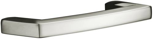 MARGAUX 3 IN. DRAWER PULL, VIBRANT POLISHED NICKEL