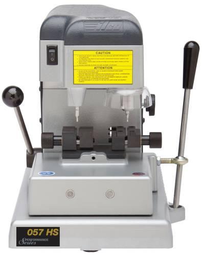 045hd key machine