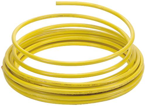 "POLYETHLENE TUBING CTS 1"" X 500 FOOT COIL"