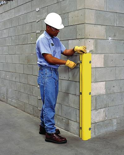 ULTRATECH ULTRA-CORNER PROTECTOR®