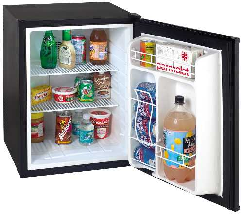 SUPERCONDUCTOR AUTO DEFROST REFRIGERATOR WITH REVERSIBLE DOOR, ,
