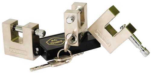 LOCKSET WITH HIDE-A-KEY BOX