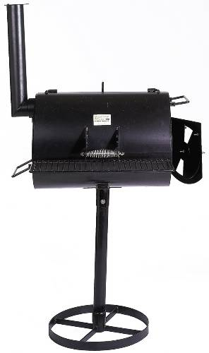 LITTLE DANDY BARBECUE GRILL