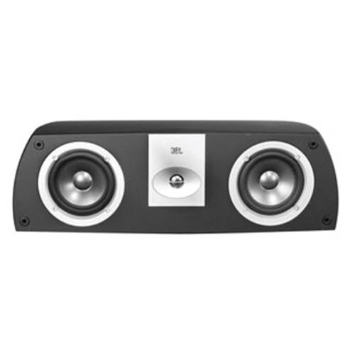 LEVITON ARCHITECTURAL EDITION POWERED BY JBL DUAL 5 IN. WOOFER T
