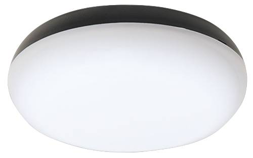 CEILING MOUNT FLUORESCENT LIGHT FIXTURE