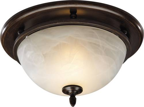 BROAN BATH FAN/LIGHT
