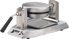 COMMERCIAL WAFFEL MAKER