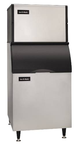 ICEMAKER 461/LB/DAY