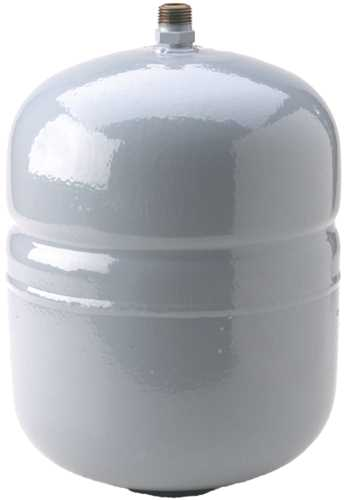 WILKINS WATER THERMAL EXPANSION TANK, 4.5 GALLON