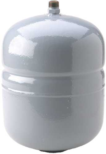 WILKINS WATER THERMAL EXPANSION TANK, 9.25 GALLON