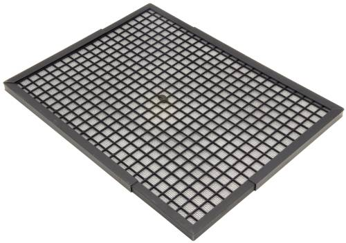 ADJUSTABLE ELECTROSTATIC FILTER 3 PHASE 14 IN. X 20 IN. TO 20 IN