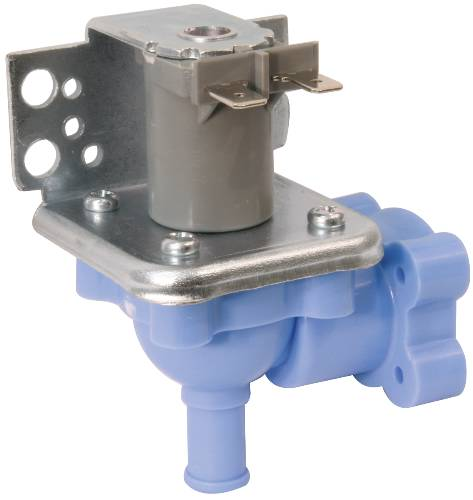 WHIRLPOOL WATER VALVE REPLACES 303650