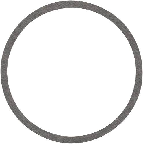 BELL & GOSSETT REPLACEMENT BODY GASKETS