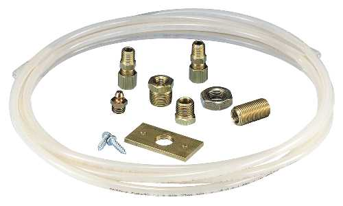 SUPCO REMOTE GREASE FITTING KIT