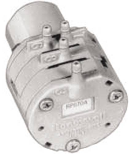 HONEYWELL HOT SURFACE IGNITOR