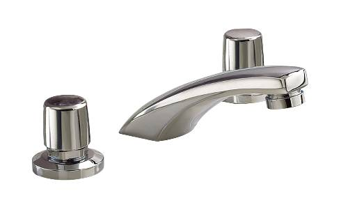 Metering Faucets All Southern Supply Maintenance