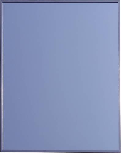 MEDICINE CABINET MIRRORED RECESSED 16 IN. X 26 IN.