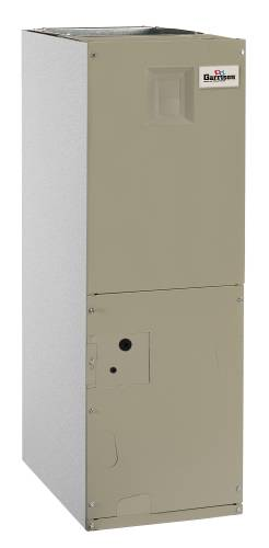 GARRISON AIR HANDLER R410A MULTI-POSITION VARIABLE-SPEED 2.5 TON
